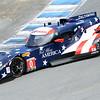 Monterey Grand Prix at Laguna Seca