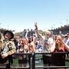 Monterey Pop Fest 50 Years