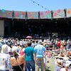 Monterey International Pop Festival Celebrates 50 Years