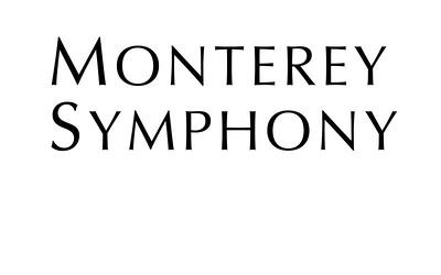 Monterey Symphony