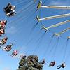 Monterey County Fair