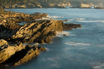 Monterey/Big Sur Jan 2012