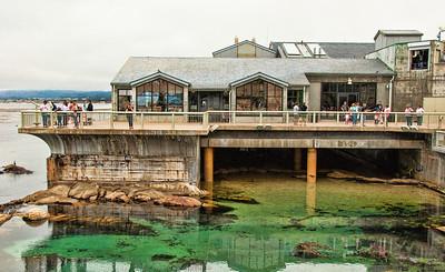 monterey-aquarium-bay-building-1