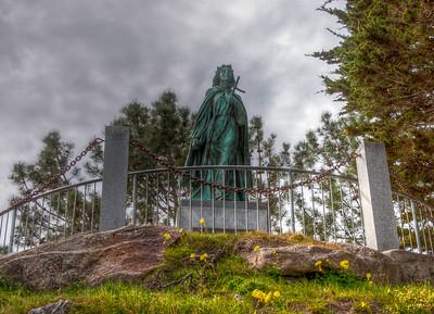 santa-rosalia-statue-1
