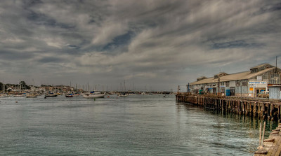 boats-dock-clouds-1