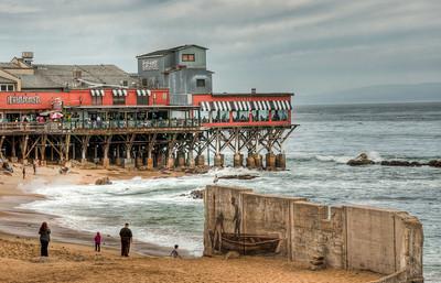 ocean-wharf-restaurant-1