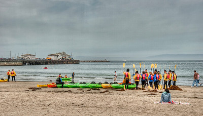 ocean-kayakers-1