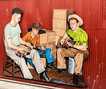 steinbeck-mural-2