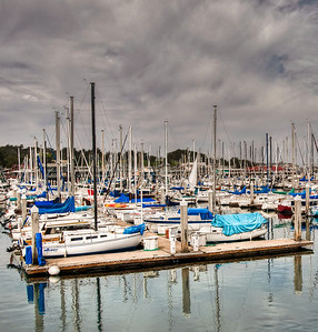 sailboats-harbor-clouds-1-2