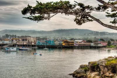 ocean-wharf-shops-3-1