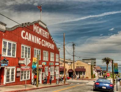 cannery-row-shops-3-2
