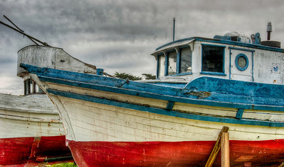 wooden-fishing-boats-2-1