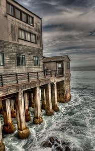 ocean-wharf-wave-2-3