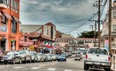 cannery-row-shops-1