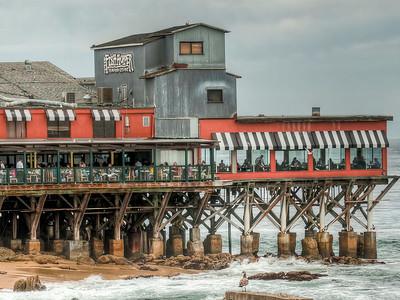 ocean-wharf-restaurant-1-2