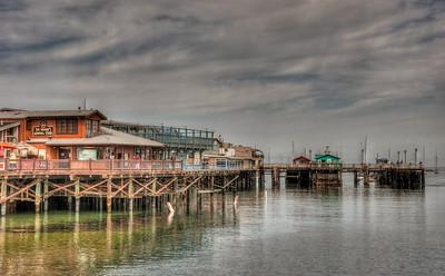 ocean-dock-shops-2
