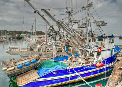 harbor-fishing-boats-1