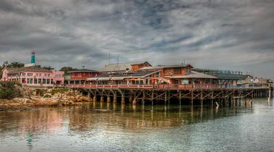 ocean-shops-dock-1