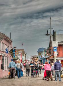 wharf-shoppers-1
