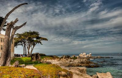 ocean-rocks-clouds-1