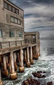ocean-wharf-wave-2