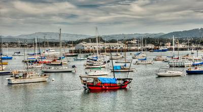 harbor-sail-boats-1