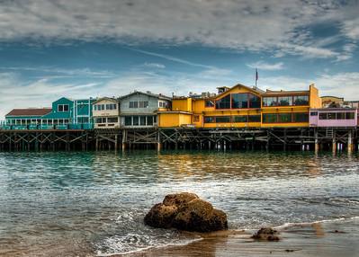 ocean-wharf-shops-1-2