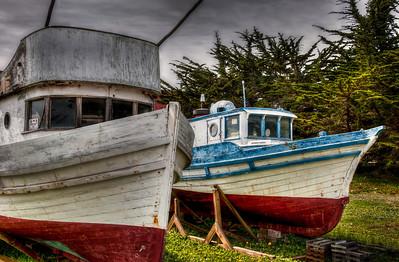 wooden-fishing-boats-1