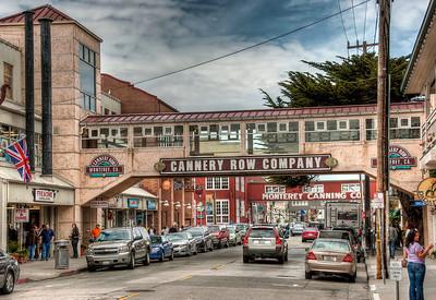 cannery-row-shops-2-1