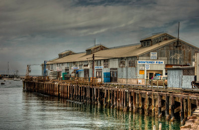 monterey-fish-dock-1