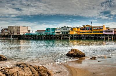 ocean-wharf-shops-1