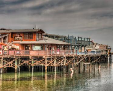 ocean-dock-shops-1