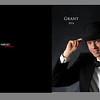 Grant Cover_8x8