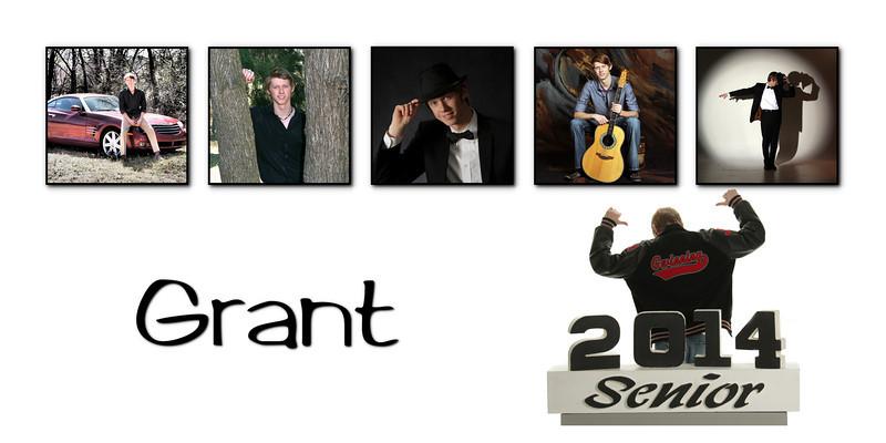 10x20 grant