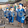 graduation2017147