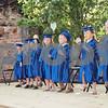 graduation2017155