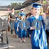 graduation2017149