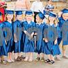 graduation2017146
