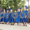 graduation2017154