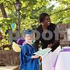 graduation2017157