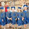 graduation2017145