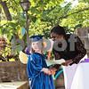 graduation2017158