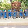 graduation2017150