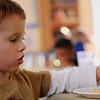 Montessori Thanksgiving  24407