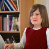 Montessori Thanksgiving  24419