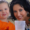 Montessori Thanksgiving  24412