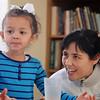 Montessori Thanksgiving  24423