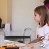 Montessori Thanksgiving  24393