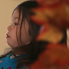 Montessori Thanksgiving  24405