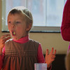Montessori Thanksgiving  24414